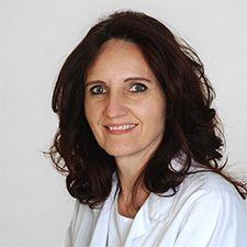 Portrait Martina Storz Schweizer