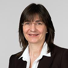 Portrait Natalie Leu-Möckli