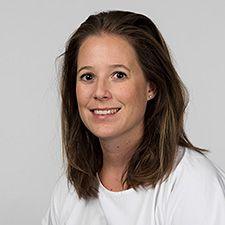Portrait Natalie Olivia Adam