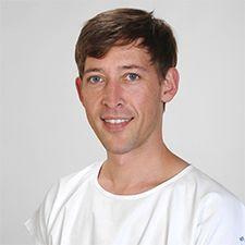 Portrait Nathan Wolfensberger