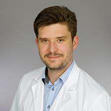 Portrait Niklas Winkler