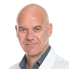 Portrait Nils Kucher