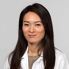 Portrait Paola Erika Bi
