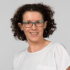 Portrait Patrizia Räber-Jäggi