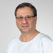 Portrait Peter Biro