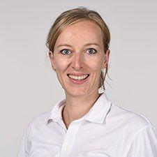 Portrait Petra Piccolruaz