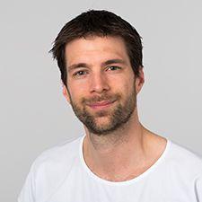 Portrait Philipp Bardelli