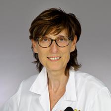 Portrait Renata Gulik Landolt