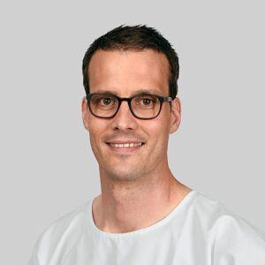Portrait Tobias Renner