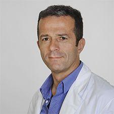 Portrait Roberto Speck