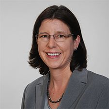 Portrait Sibylle Marty-Müller