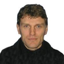 Portrait Simon Näher