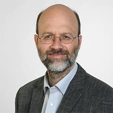 Portrait Simon Peng-Keller
