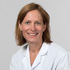 Portrait Stephanie Klinzing