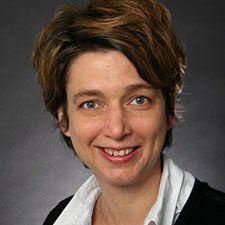Portrait Tanja Karen