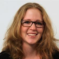 Portrait Tanja Widmer