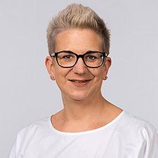 Portrait Tanja Winzenried