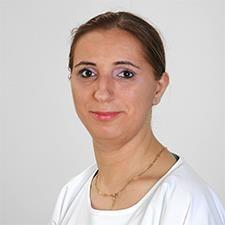 Portrait Teresa Pascoa Calhela Cunha