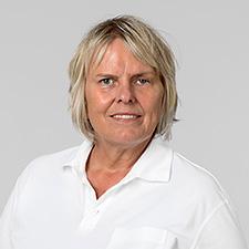 Portrait Therese Reh-Pannhusen