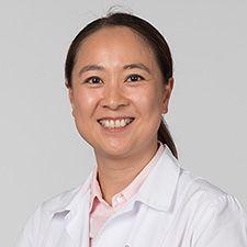 Portrait Thi Dan Linh Nguyen-Kim