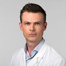 Portrait Thomas Schachtner