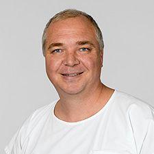 Portrait Timo Naumann