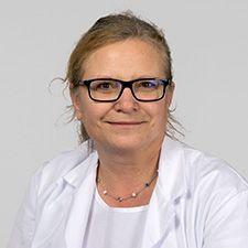 Portrait Tonya Todorova-Gubler