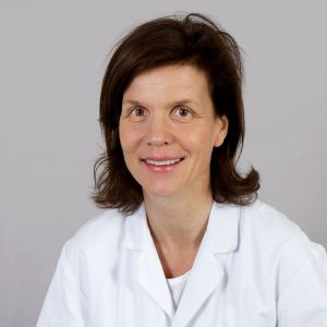 Portrait Ulrike Bruns