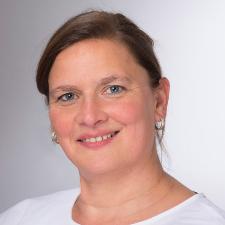 Portrait Ulrike Katharina Sänger