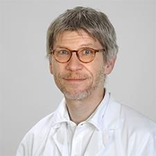 Portrait Urs Schanz