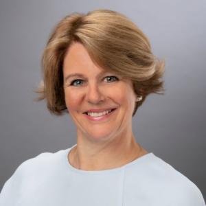 Portrait Valérie Streichenberg