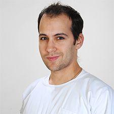 Portrait Zois Villas
