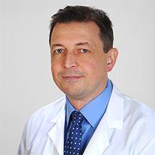 Portrait Zsolt Kulcsar