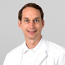 Portrait Matthias Kruzik