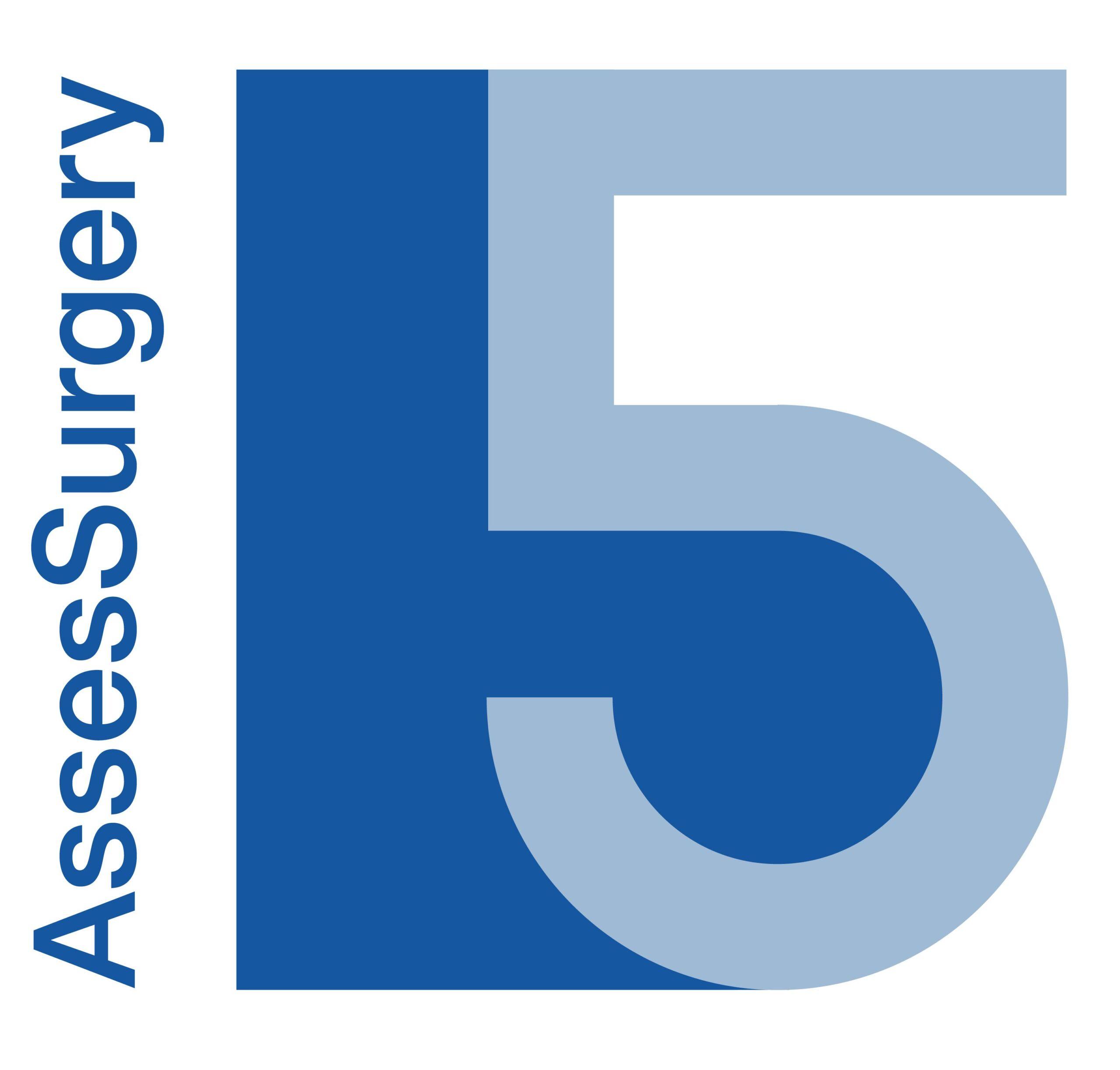 Assess Surgery Logo