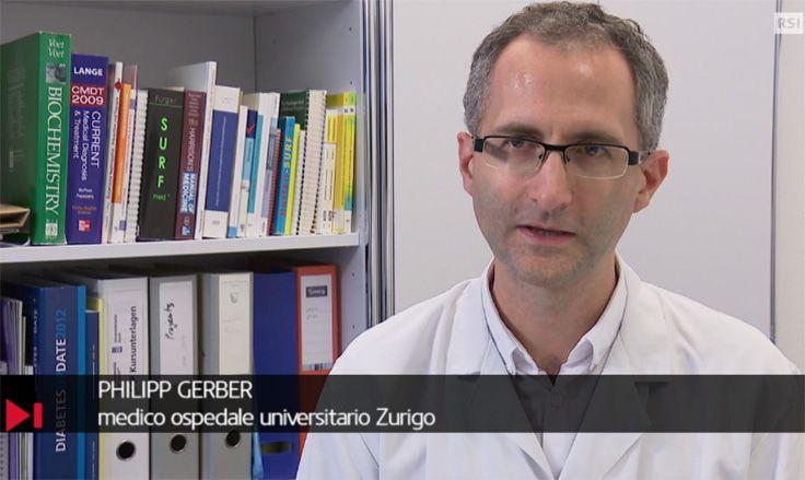 Video Platzhalter für RSI Video zum Thema Zucker mit Philipp Gerber