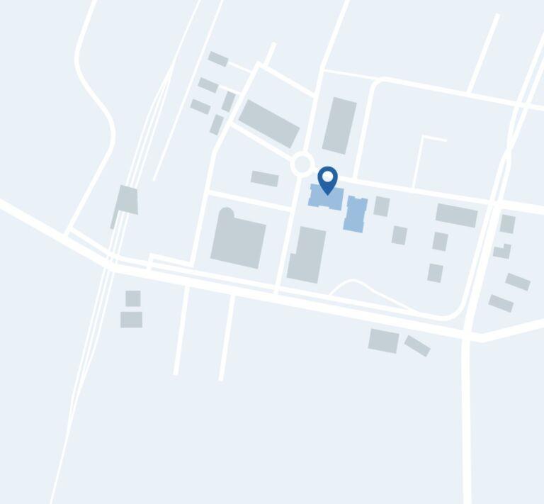 Karte von Stettbach