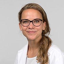 Portrait Dominique Birrer