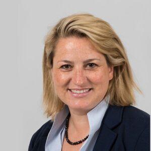 Portrait Christina Etzelt