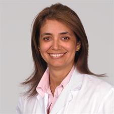 Portrait Michelle De Oliveira