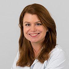 Portrait Janina Eden