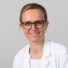 Portrait Evelyne Zibung Hofmann