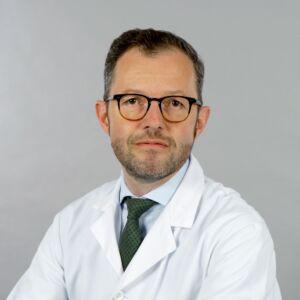 Portrait Jörg Edgar Bohlender