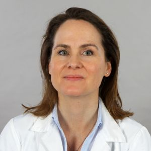 Portrait Katrin Hegemann