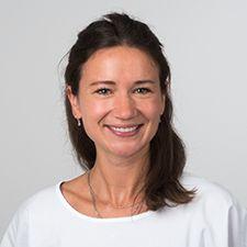 Portrait Kim-Jana Fehlbier