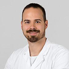 Portrait Richard Xavier Sousa Da Silva