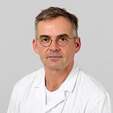Portrait Andreas Thalheimer