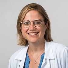 Portrait Claudia Schrimpf