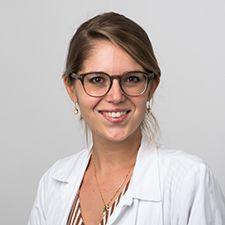 Portrait Daniela Reitnauer