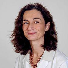Portrait Tamara Rordorf